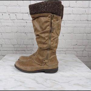 Great Northwest Kathleen boots